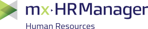 MX-HRManager Human Resources