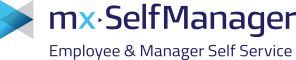 MX-SelfManager Employee & Manager Self Service