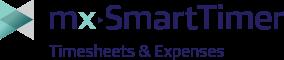 MX-SmartTimer Timesheets & Expenses