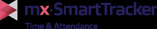 MX-SmartTracker Time & Attendance