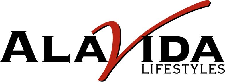 /wp-content/uploads/2013/07/logo-alavida-lifestyles.png