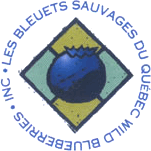 https://mpexsolutions.com/wp-content/uploads/2013/07/logo-bleuets-sauvages-du-quebec.png