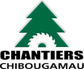 https://mpexsolutions.com/wp-content/uploads/2013/07/logo-chantiers-chibougamau.png