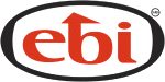 https://mpexsolutions.com/wp-content/uploads/2013/07/logo-groupe-ebi.png