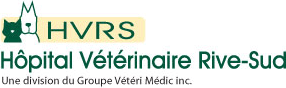 https://mpexsolutions.com/wp-content/uploads/2013/07/logo-hopital-veterinaire-rive-sud.png