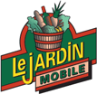 https://mpexsolutions.com/wp-content/uploads/2013/07/logo-jardin-mobile.png