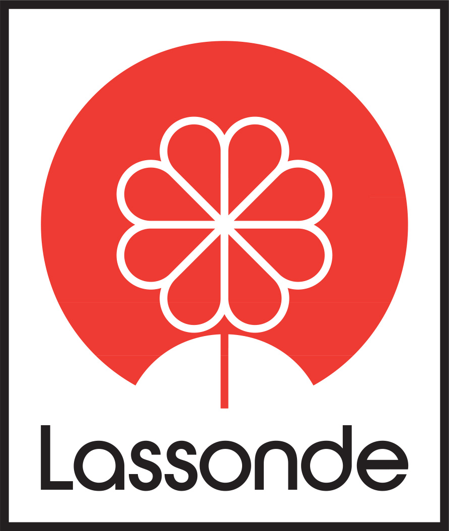 https://mpexsolutions.com/wp-content/uploads/2013/07/logo-lassonde.png