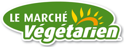 https://mpexsolutions.com/wp-content/uploads/2013/07/logo-le-vegetarien.png