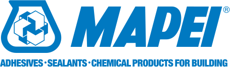 https://mpexsolutions.com/wp-content/uploads/2013/07/logo-mapei.png