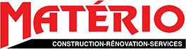 https://mpexsolutions.com/wp-content/uploads/2013/07/logo-materio-laurentien.png