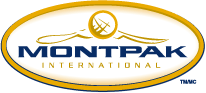 /wp-content/uploads/2013/07/logo-montpak-international.png
