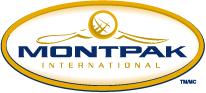 /wp-content/uploads/2013/07/logo-montpak-international.png