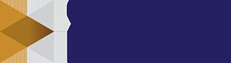 Logo Portal Online Support