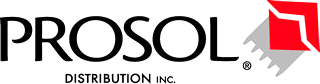 https://mpexsolutions.com/wp-content/uploads/2013/07/logo-prosol-distribution.png