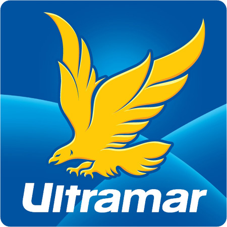 https://mpexsolutions.com/wp-content/uploads/2013/07/logo-ultramar.jpg