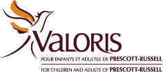 https://mpexsolutions.com/wp-content/uploads/2013/07/logo-valoris.png