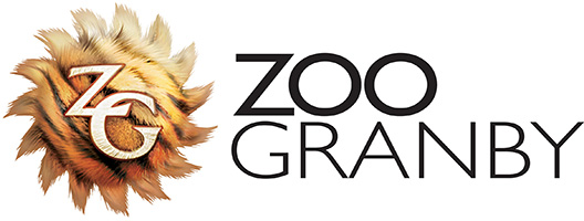 https://mpexsolutions.com/wp-content/uploads/2013/07/logo-zoo-granby.jpg