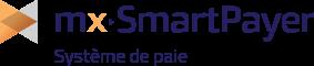 MX-SmartPayer système de paie
