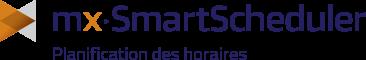 MX-SmartScheduler planification des horaires