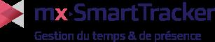 MX-SmartTracker gestion du temps & de présence