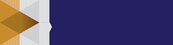 Logo Portail Libre-Service