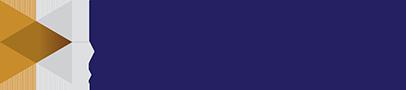 Logo Portail Support en temps réel