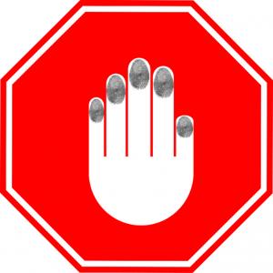 stop_biometrics